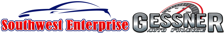 Southwest Enterprise Logo