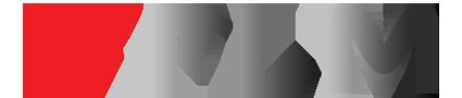 Fine Luxury Motors Logo