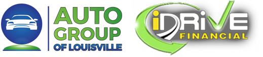 Auto Group of Louisville Logo