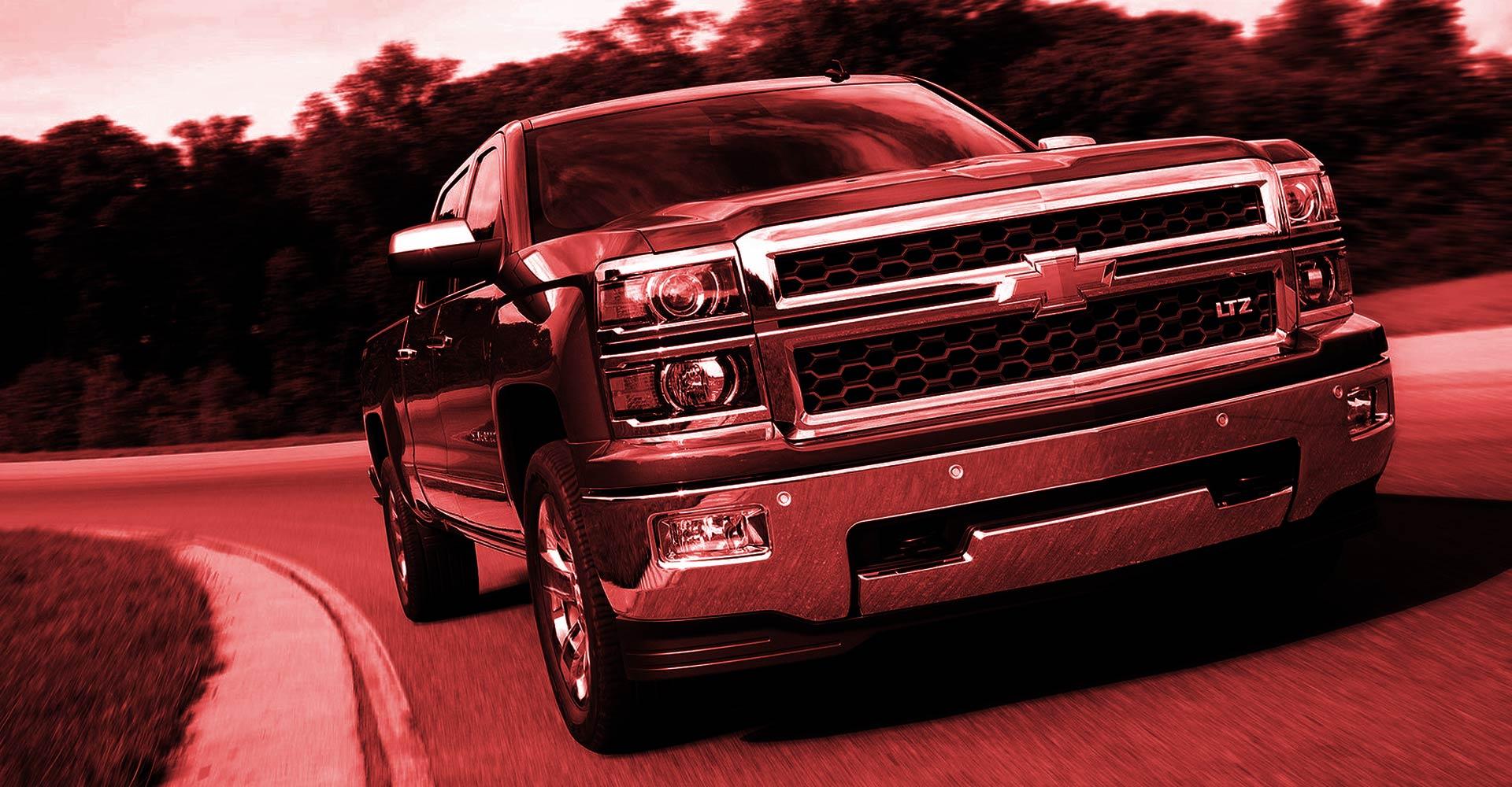 North Broadway Auto Sales >> Used Cars Pennsville Nj Used Cars Trucks Nj Curriden