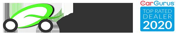 Quinn Motors Logo