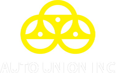 Auto Union Smyrna Logo