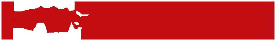 Atlanta Motor Sales Logo