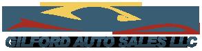 Gilford Auto Sales LLC Logo