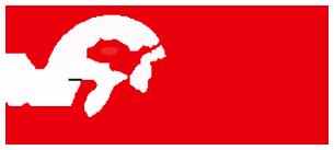 Redline Auto Logo