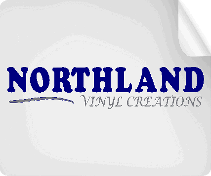 Northland Vinyl creations
