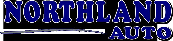 Northland Auto Logo