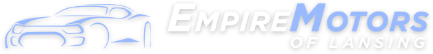 Empire Motors Of Lansing Logo