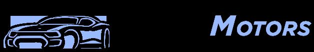 Empire Motors Of Lansing-Cedar St Logo