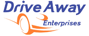 Drive Away Enterprises Logo