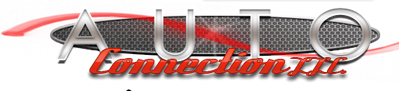 Auto Connection LLC Logo