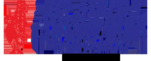 St. Marys Auto Sales Logo
