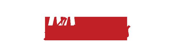 K K  Auto Sales Logo