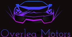 Overlea Motors Logo