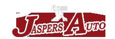 Jaspers Auto Sales & Service LLC Logo
