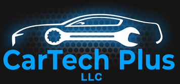 CarTech Plus, LLC Logo