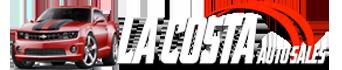 La Costa Auto Sales Logo