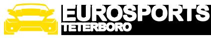 Eurosports Teterboro Logo