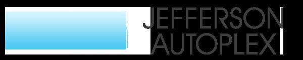 Jefferson Autoplex Logo