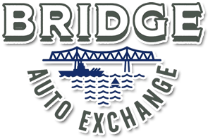 Bridge Auto Exchange LLC Logo
