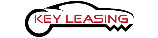 Key Leasing Logo