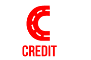 The Credit Medic Logo