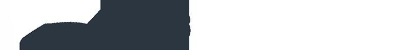 SMS Motorsports LLC Logo