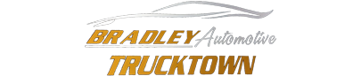 Bradley Automotive LLC Logo