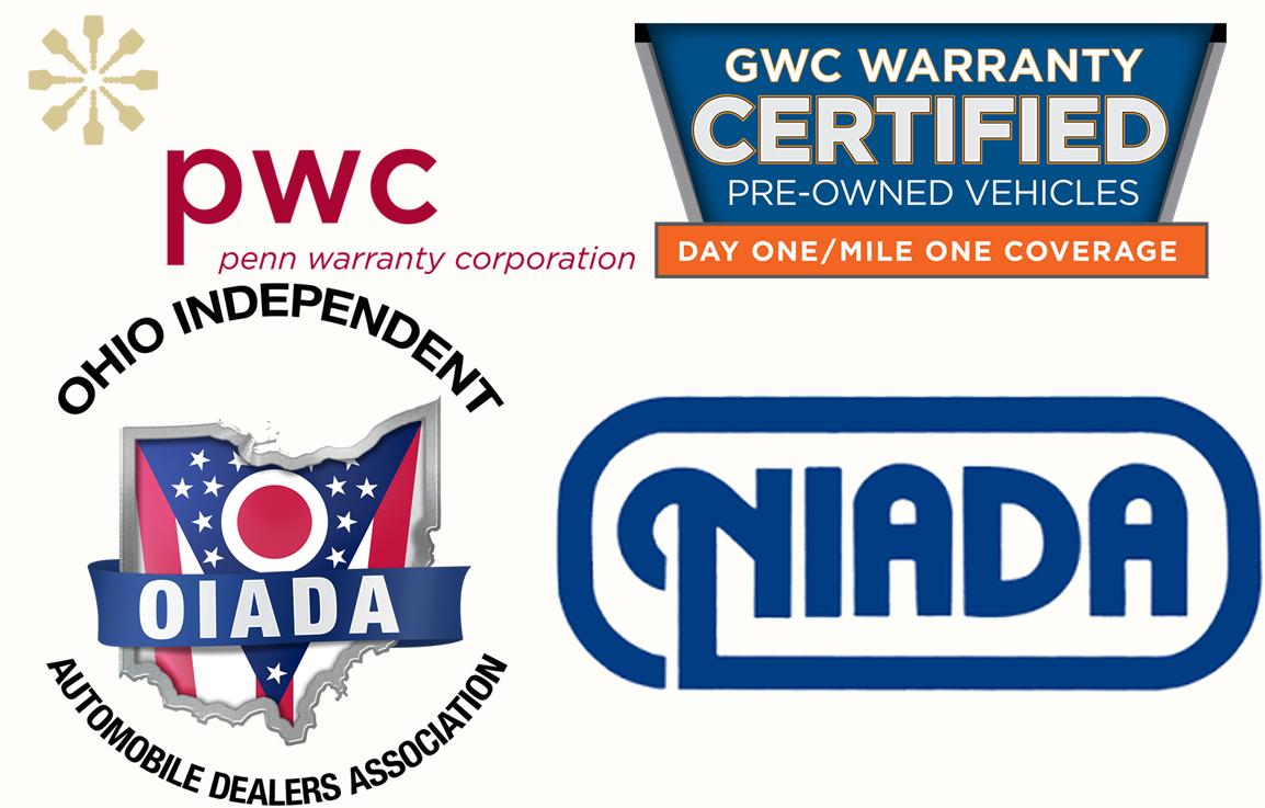 GWC Certified