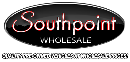 Southpoint Wholesale Logo