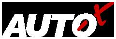 Auto X Inc Logo