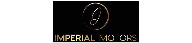 Imperial Motors and Service LLC Logo