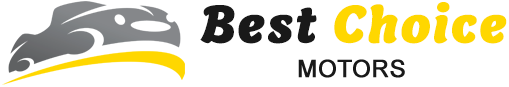 Best Choice Motors  Logo