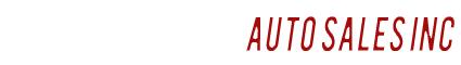 Second Chances Auto Sales Inc Logo