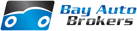 Bay Auto Brokers Logo