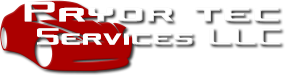Pryor Tec Services LLC Logo