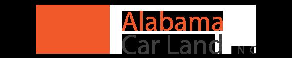 Alabama Car Land Inc Logo