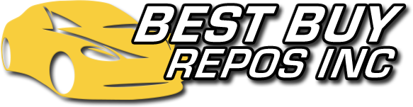 Best Buy Repos Inc Logo