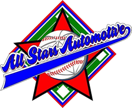 All Stars Automotive  Logo