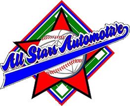 All Stars Automotive  Logo