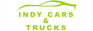Indy Cars & Trucks Logo