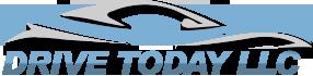 Drive Today LLC Logo