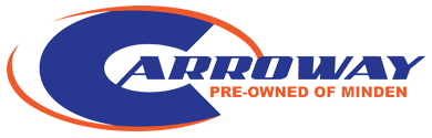 Carroway Pre-Owned of Minden Logo