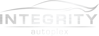 Integrity Autoplex Logo
