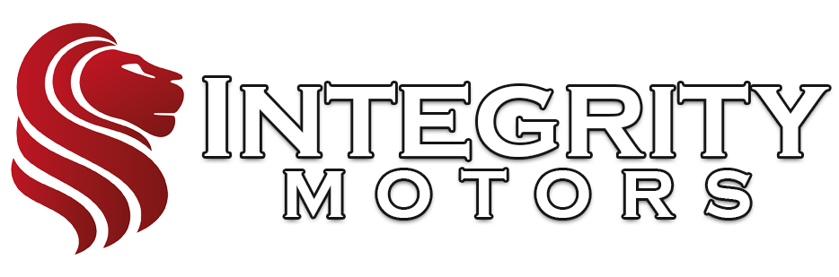 Integrity Motors Group Logo