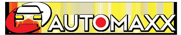Automaxx Logo