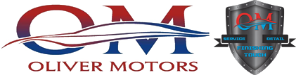 Oliver Motors, LLC Logo