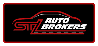STL Auto Brokers Logo