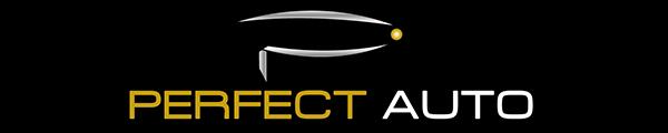 Perfect Auto Logo