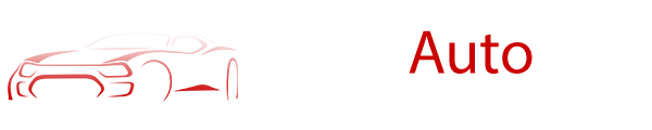 Calef Auto Somersworth Logo